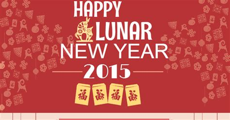 new year 2015 fast facts unique feng shui facts about the new