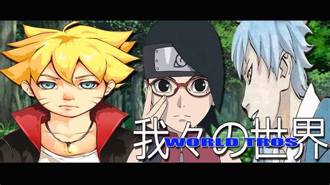 film boruto full episode boruto watch naruto the movie foto bugil bokep 2017