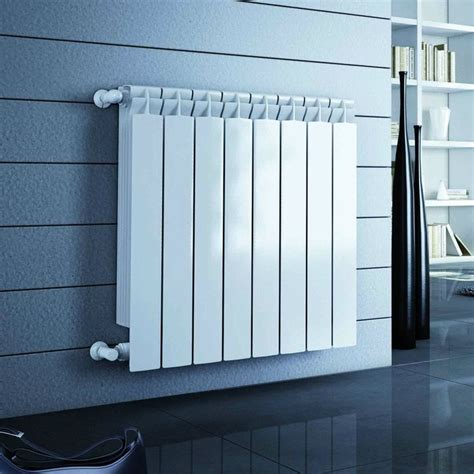 Radiators For Living Rooms by Zehnder Calidor Radiator White Living Room Radiators
