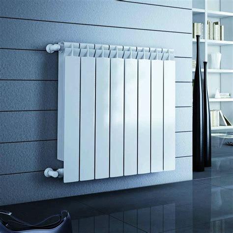 radiator room zehnder calidor radiator white living room radiators