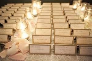 Wedding Invitaions Seating Charts Escort Cards Jenny C Design