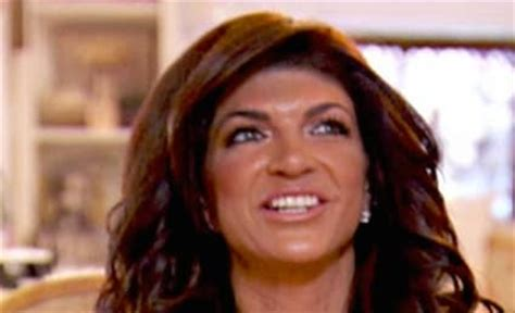 teresa giudice hair extensions teresa giudice scandals page 2 the hollywood gossip