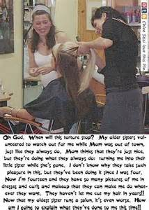 how to do a sissy slaves hair the 254 best images about salon slave on pinterest