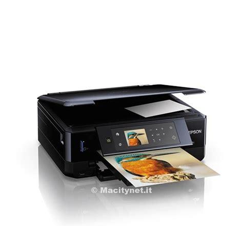 Printer Epson Di Gramedia nuove stanti epson per la casa tutte con wi fi e