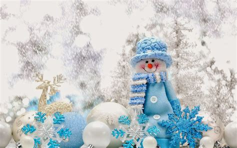 christmas themes for mac cute christmas snowman images real dress decorations ideas