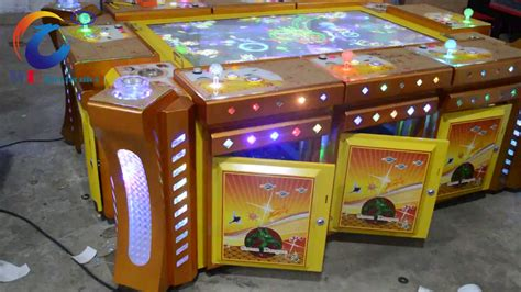 fish table game tips golden armour fish game table gambling with 55 inch lg