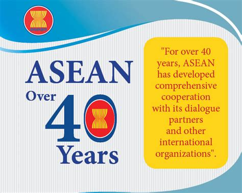 asean challenges asean challenges and prospects ias preparation
