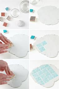 Things To Make Out Of Air Dry Clay