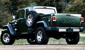 2016 jeep gladiator truck price autos concept
