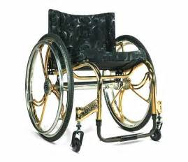 used wheel chairs wheelchair assistance invacare manual wheelchairs used