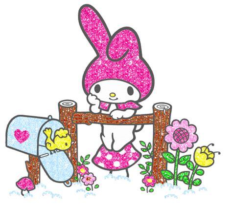 imagenes de kitty y melody 美樂蒂 my melody 可愛圖圖 大集合 みんのブログ 痞客邦