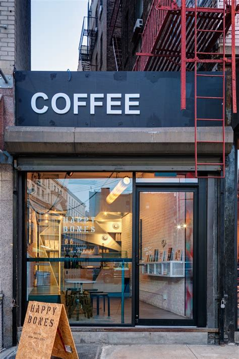 new design coffee shop the quirky coffee shop that used to be an alleyway