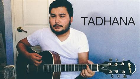 tadhana guitar tutorial zeno up dharma down tadhana acoustic cover by mac murillo