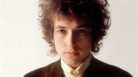 bob dylan biography song list 50 years ago heckler calls bob dylan judas