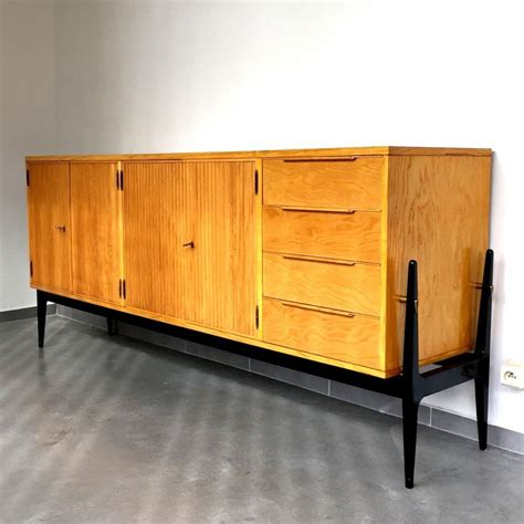 what is a credenza what is a credenza decoration rs floral design what is