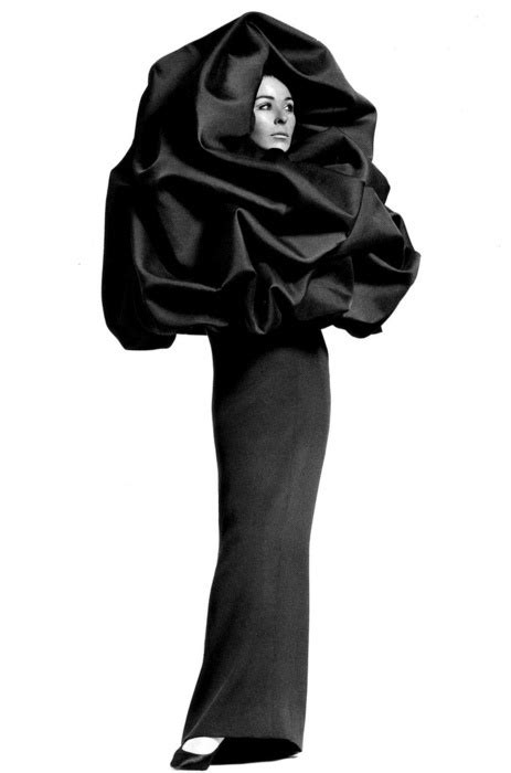 living doll nouveau maxi dress 582 best images about irving penn on morocco