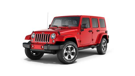 How Much Does A Jeep How Much Does A Jeep Wrangler Cost Html Autos Post