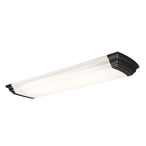 fluorescent light fixtures kitchen fluorescent ceiling light fixtures kitchen large size of