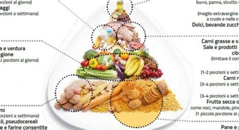 celiaco alimentazione celiachia e sensibilit 224 al glutine infosostenibile