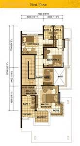 Bathroom Floor Plans 7 X 10 Bathroom Floor Plans For 7 X 10 Home Decorating