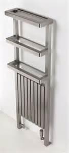 delightful Mini Seche Serviette Electrique #4: radiateur-deco-seduction.jpg
