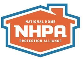 nhpa national home protection alliance reviews brand