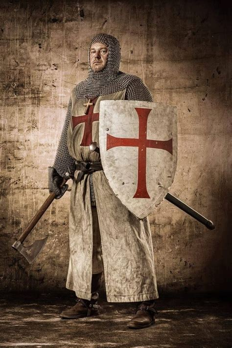 knights templat 1000 ideas about crusaders on knights templar