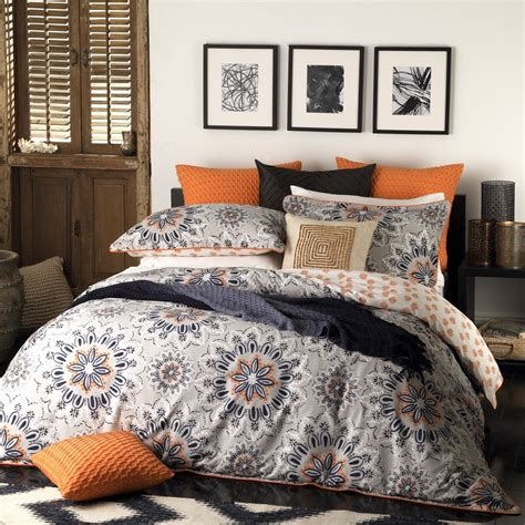 bed linen bali logan bali quilt cover set