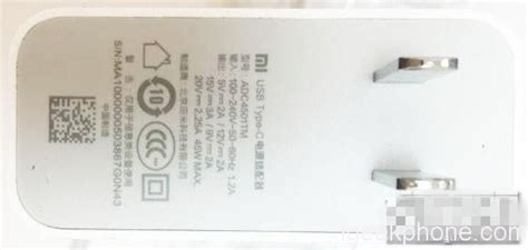 Carger Charger Xiaomi Usb C 25a Ere Original 100 xiaomi mi notebook air adapter charging and compatibility