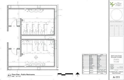 bathroom size requirements ada bathroom stall dimensions large size of prefabricated