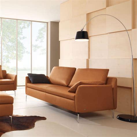 designer sofa designer sofa clearance uk brew home