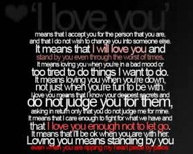 Deep I Love You Quotes by Deep Love Quotes For Him Love Quotes