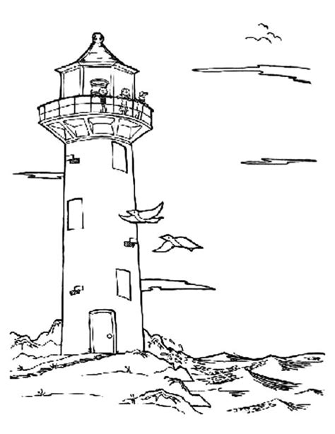beach house coloring pages beach house coloring book drawings coloring pages