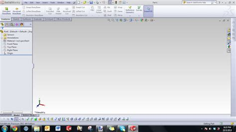 solidworks tutorial origin cad for dummies tutorial lego 1