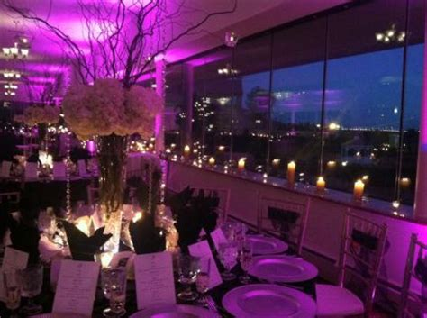 wedding venues in nj overlooking nyc palisadium usa cliffside park nj 07010 receptionhalls
