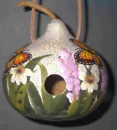 Gourds birdhouses bing image birdhouses business gourds ideas