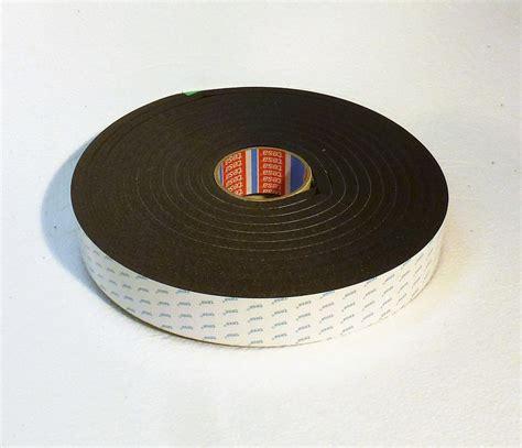 Foam Pe Ukuran 40 Cm X 10 M 1 Mm polythene foam 10mm x 48mm x 7m pj co