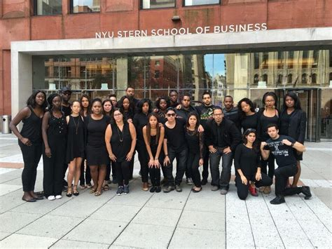 Wharton Mba Study Abroad by Shootings Galvanize Students At Wharton Cbs