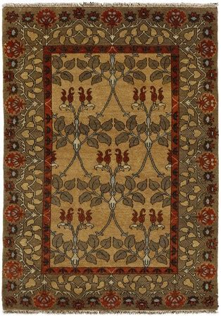 mission rugs arts and crafts the carpet mission rugs craftsman style
