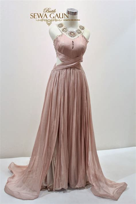 Wedding Dress Kelapa Gading by Sewa Gaun Pesta New Collections Sewa Gaun Prewedding