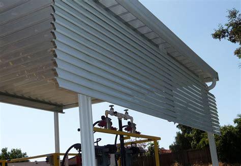 Free Standing Patio Awnings Aluminum Carports Window Awning Patio Covers Door Hoods