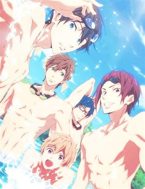 iwatobi swim club iwatobi swim club free iwatobi swim club