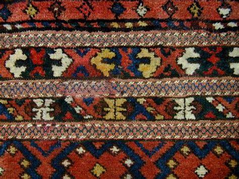 uzbek rugs uzbek bags
