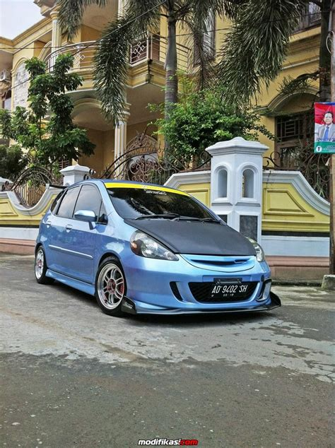 Karpet Honda Jazz Gd3 modifikasi honda civic 1995 vps hosting news