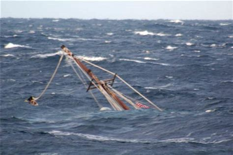 fishing boat accident in pei maine built ship raw faith sinks off cape cod coast