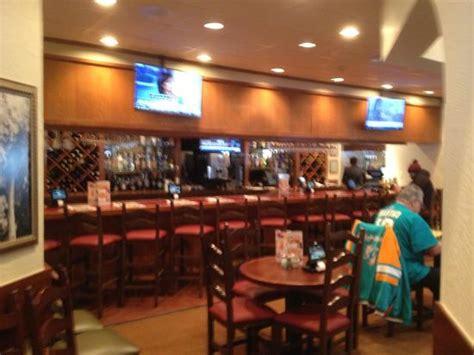 Olive Garden Henrietta by Olive Garden Italian Restaurant 100 Paddy Creek Cir In