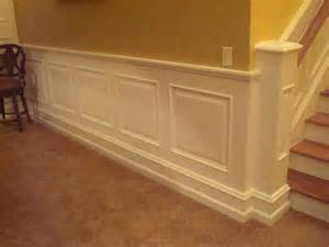 How To Fix Wood Paneling by How To Repair Paneling For Walls How To Choose The