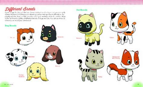 supercute animals and pets christopher hart s draw now supercute animals and pets christopher hart s draw