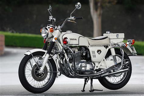 Jual Shoo Nr honda cb750 bike exif