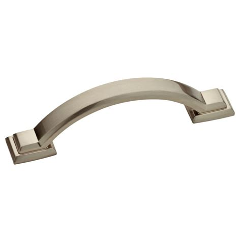 3 1 4 inch center to center cabinet pulls 3 5 cabinet pulls avie home